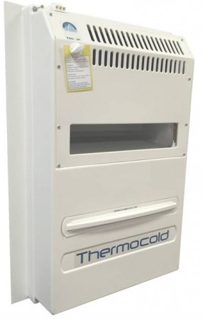 Thermocold TL16 Flex