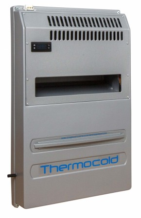 Thermocold -TCP6